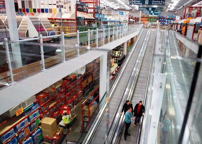 Bunnings-Warehouse-Maribyrnong-(2)