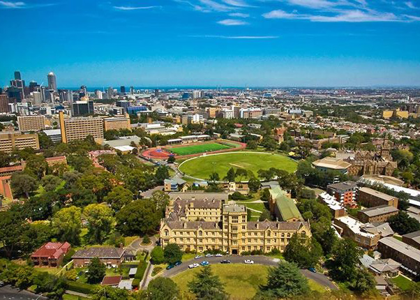 University-of-Melbourne2