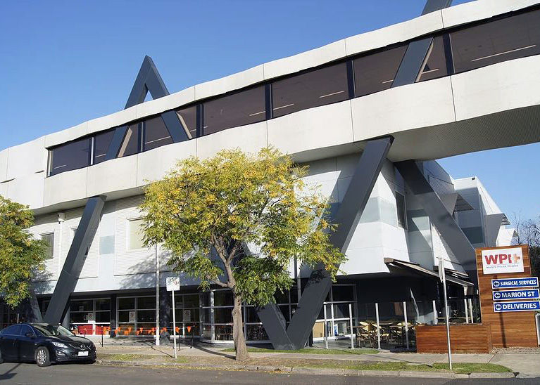 Western-Private-Hospital---Footscray